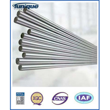 Industrial Titanium Bar with ASTM B348