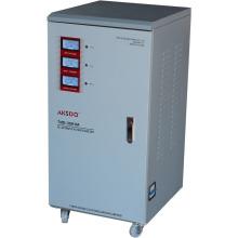 Новый высокопроизводительный автоматический стабилизатор напряжения AVR с ISO 9001: 2008 Цена