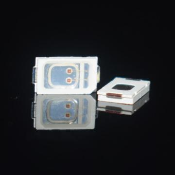 5730 SMD roter Doppelchip 617nm LED 0.2W