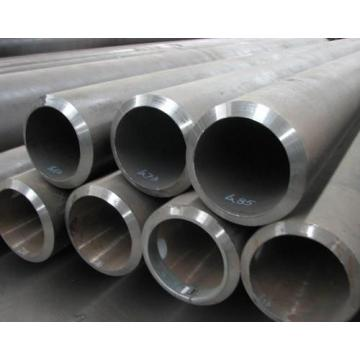 ASTM A335 P91 Pipes and Tubes