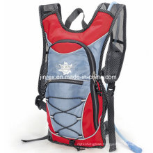 Bike Outdoor Sports Running Cycling Hydro Pack Backpack Bag