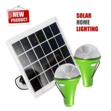 Precio barato solar camping luces led, led solar de camping
