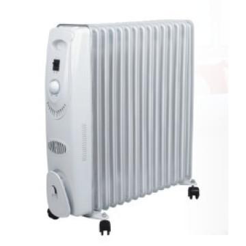 Chauffe-radiateur à huile avec ce RoHS GS (NSD-200-E)