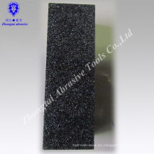 150 * 50 * 50 mm carburo de silicio sharping piedra de aceite