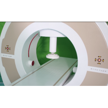 Therapy Equipment for Urology and Gynecology Disease