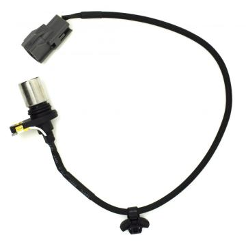 Crankshaft Position Sensor 9008019013 for TOYOTA