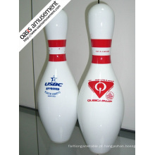 Pinos de bowling (AMF)