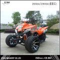 300cc 3 rodas Trike 200cc Quad ATV