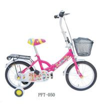 Kanak-kanak 2014 Basikal Basikal Basikal/Mini borong/Kanak-Kanak (PFT-050)