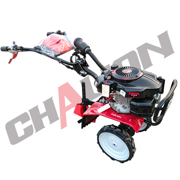Faming Lista de precios de Mini Power Tiller en Bangladesh