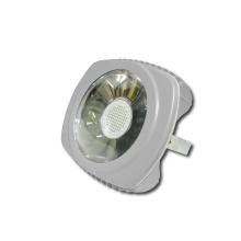 Аттестация: CE и RoHS saa в свет 100W 150W вело свет потока