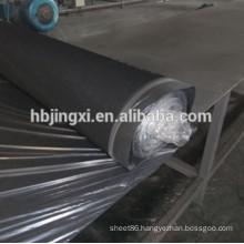 China Manufacture Neoprene Rubber Sheeting