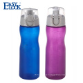 insulated branded 32oz bpa free plastic water bottle