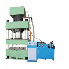 Máquina quente da imprensa hidráulica de SMC do preço da máquina de molde do painel do tanque de água de FRP