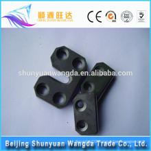 customized product rapid prototype making, vacuum casting, CNC machining rapid prototype