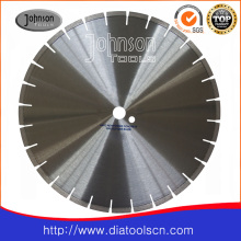 400mm Concrete Cutter Blade: Diamond Saw Blade