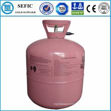 Cylindre jetable d'hélium en gros (GFP-22)