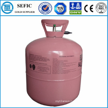Wholesale Disposable Helium Cylinder (GFP-22)