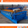 Double Roll Forming Machine for Sale