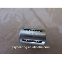 Germany brand KH..PP pressed linear motion ball bushing bearing, KH1228PP, KH 1228 PP