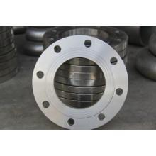 20KFlange  JIS Blind Flange  Carbon steel 600A