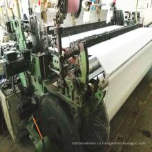 24 комплектов оборудования Picano Omini Plus-220cm
