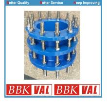 Joint de démontage en acier au carbone à la meilleure qualité Pn10 Pn16 Pn25 Pn40 Pn63