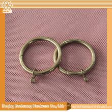 2014 el anillo más nuevo de la alta calidad para las cortinas