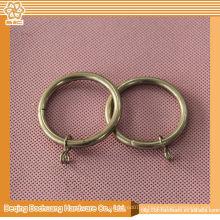 2014 новейшее кольцо высокого качества для штор