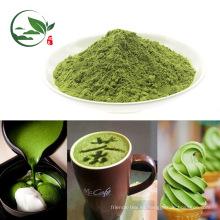 2018 Hot Sale EU Standard Instant Green Tea Matcha Powder Organic Japanese Matcha Tea