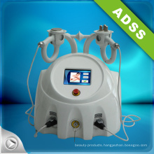 Cavitation Lose Weight Equipment