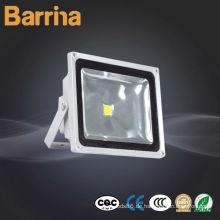 IP65 Wasserdicht LED-Stehleuchte für den Maschinenbau