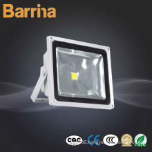 IP65 Waterproof LED Floor Light For Engineering