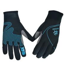 Custom Wholesale OEM Snow Winter Ski Gloves (21231)