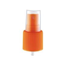 Оптовая флакон пластиковый насос спрей (NS08)
