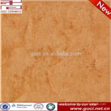 30x30 low price keramik kitchen ceramic rustic tile