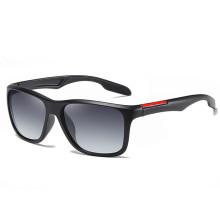 China supplier CE wholesale designer classic cheap sun glasses for men