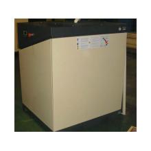 Винтовой компрессор с вращающимися винтами (Xl-40A 30кВт)