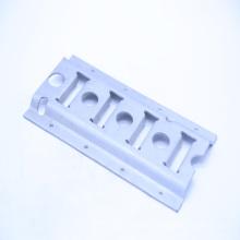 Проверенное качество груза/контроля за товарами, нержавеющая сталь управление-021108 грузовой трек