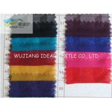 light weight 30D Full Range Of Colors Chiffon For Summer Dress