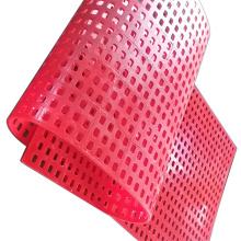 Polyester Polyurethan Prepolymer für Siebwagen