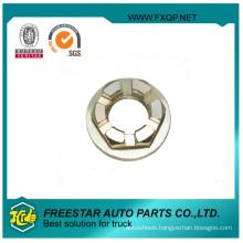 Original Design Eco-Friendly Adjustable Wheel Bearing Lock Nut