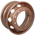 стальные грузовые колеса 22.5X9.0