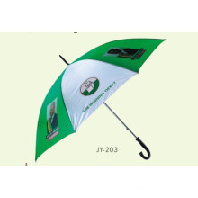 Advertising Umbrella (JY-203)