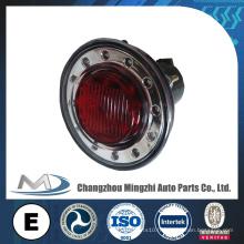 LAMPE FRONT MARKER LED LIGHT DIA 60 HC-B-5138