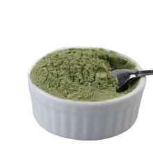 Hot sell good quality  Fresh organic Celery Freeze-dried Powder