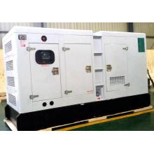 30kVA Natural Gas Generator Nature Gas Generator