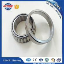 Rolamento da máquina do moinho de rolamento (32314) rolamento de rolo da marca Semri