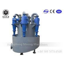 Hydrocyclone centrifuge de haute qualité