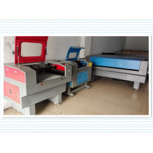 Hot Sell Laser Cutting and Engraving Machine